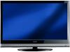 Grundig 32vlc6121c Lcd-tv
