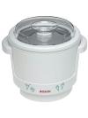 Bosch MUZ4EB1 ijsmaker accessoire - Voor MUM4 keukenmachines - Wit - Prijsvergelijk