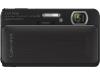 Sony DSC-TX20B camera