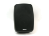 Jamo 1A2 In/outdoor Speaker Zwart