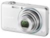 Sony DSC-WX70 Wit