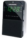 Grundig Sonoclock 790 - Wekkerradio