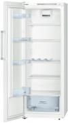 Bosch koelkast KSV29NW30, A++, 161 cm, met LED-binnenverlichting