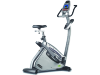 BH Fitness BH8715 CARBON BIKE GSG Hometrainer