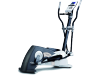 BH Fitness BG2371 Brazil Plus Crosstrainer
