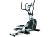 BH Fitness BG860 FDC 19 Program Crosstrainer