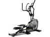 BH Fitness BG864 FDC 20GSG Crosstrainer