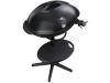 Steba Vg350 Big Electrische Barbeque Zwart