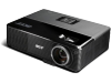 Acer  P1201B Beamer / Projector