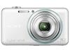 Sony DSC-WX70 Zilver