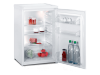Severin KS 9825 Tafelmodel koelkast