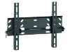 PFW 5205 Wall mount 23-32IN superflat