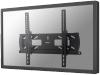 Newstar PLASMA-W240 flat panel muur steun