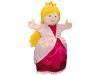 Clap-Clap! Handpop Prinses