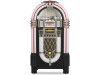 Ricatech RR950 jukebox