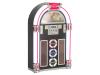 Ricatech RR1600 jukebox