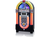 Ricatech RR1000 jukebox