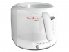 Moulinex Uno M friteuse
