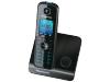 Panasonic KX-TG8151NLB DECT Telefoon