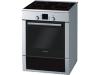 Bosch HCE748453 Inductie Fornuis