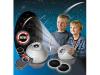Bresser junior AstroPlanetarium Deluxe