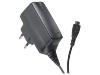 Vivanco AC-DC Adapter voor Micro USB