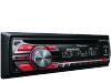 Pioneer DEH-2500UI Autoradio met USB