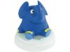 Ansmann LED nachtlamp olifant met sensor