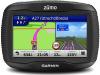 Garmin Zumo 340LM Navigatiesysteem midden-centraal Europa Zwart