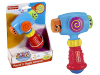 Fisher Price Pound 'n Giggle hamer