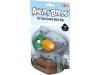 Angry Birds: Groene vogel - Indoor Actiespel