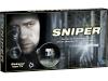 Sniper - Bordspel
