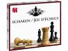 Jumbo Schaken bordspel (12201)