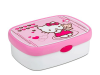 Hello Kitty: Lunchbox Mepal Hartjes