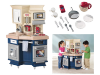 Little Tikes Keuken Super Chef