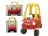 Little Tikes Kleine auto