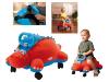 Little Tikes Race Dino