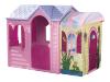 Little Tikes Prinsessenhuis