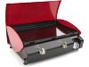 Barbecook Ninho 2.0 Plancha