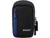 Sony LCS-CS2 Cameratas voor Sony Cybershot