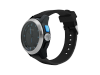 Cookoo smartwatch life app (zwartzwart)