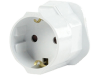 EU to UK Adaptor Plug