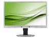 Philips 241B4LPYCS/00 Monitor