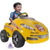 Injusa Speedy Car Elektrische Auto