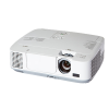 NEC M311X - DLP beamer/projector - XGA - 3100 ANSI-lumen - Wit
