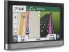 Garmin NUVI 2597 LMT Navigatie