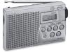 Sony ICF-M260