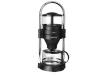 PHILIPS Koffiezetapparaat HD5407/60