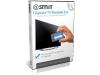 Smit Ci+ CAM module Ziggo CI+ 1.3