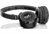 AKG K830 BT - Over-ear koptelefoon - Zwart